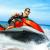 Super Jet Ski 3D 1.11 Mod Apk (unlimited money)