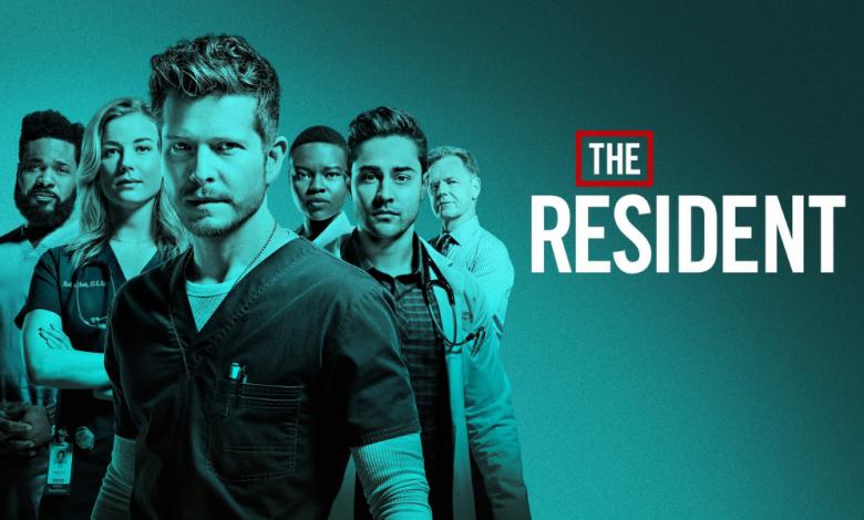 The Resident Season 5: Plot | Release Date | Plot | Cast