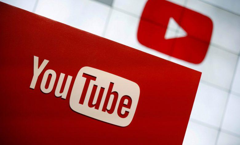 YouTube suspends Sky News Australia over COVID-19 videos
