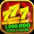 Wild Classic Slots ™: Free 100X Slots Casino Games 6.2.2 Mod Apk (unlimited money)
