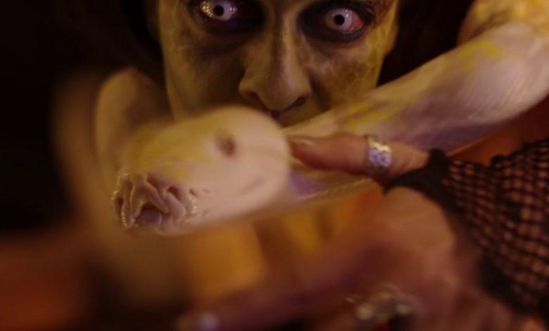 When Will 'American Horror Stories' Episode 6 Premiere?