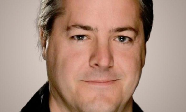 """Blizzard president J. Allen Brack """"leaving the company to pursue new opportunities"""" • Eurogamer.net"""