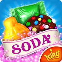candy crush soda saga android thumb
