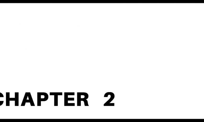 CHAPTER 2 SEEKING PR ACCOUNT DIRECTOR, EMERGING & DESIGNER FASHION DIVISION (NEW YORK, LOS ANGELES)