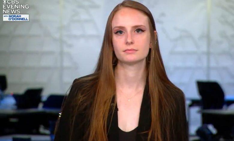 Cuomo accuser Charlotte Bennett slams gov's 'fake' apology