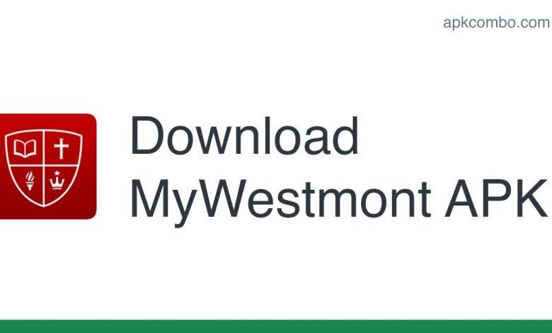 [Released] MyWestmont