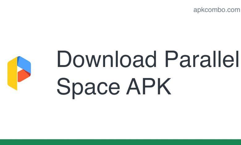 Download Parallel Space APK - Latest Version