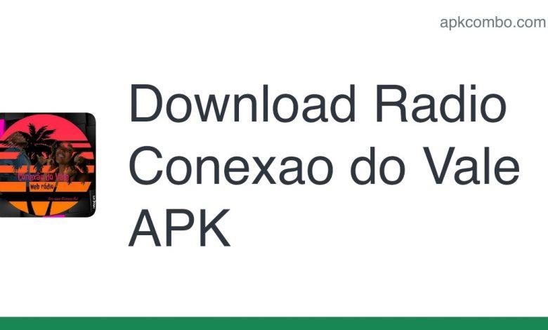 [Released] Radio Conexao do Vale