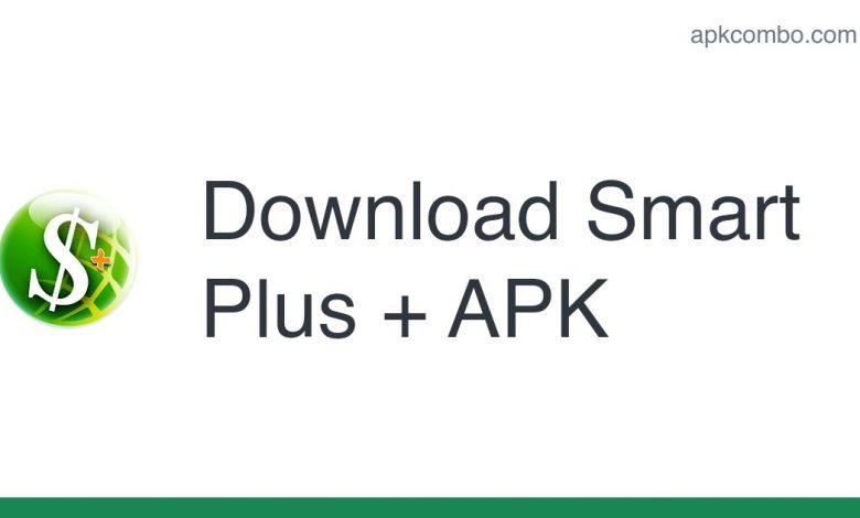 Download Smart Plus + APK