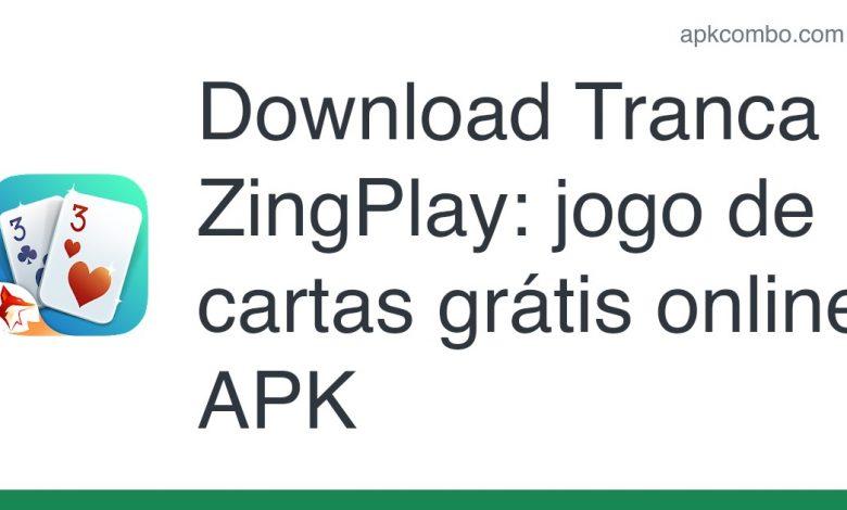 jogo de cartas grátis online APK for Android (Free)
