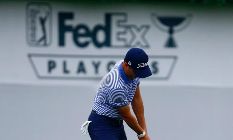 PGA Tour releases 2021-22 schedule: European Tour collaboration among takeaways from next season's slate
