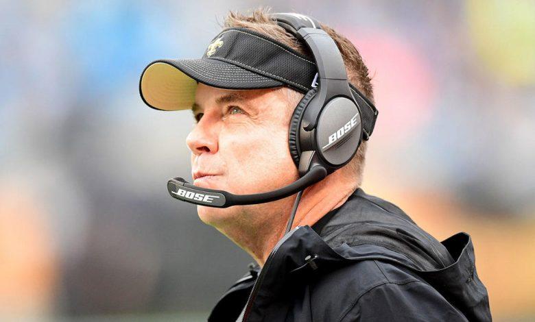 Sean Payton wants to name new Saints starting quarterback before final preseason game, per report