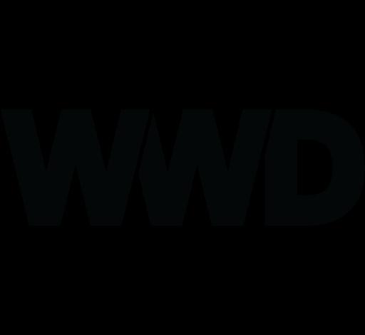 H&M Foundation Resumes Global Change Award – WWD