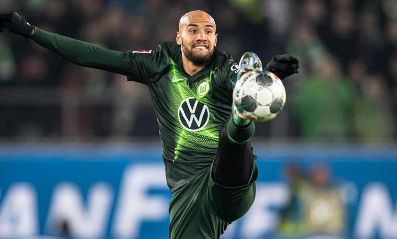 Soccer roundup: Mourinho celebrates silence, Wolfsburg substitution debacle, Bordeaux concern for Kalu, more