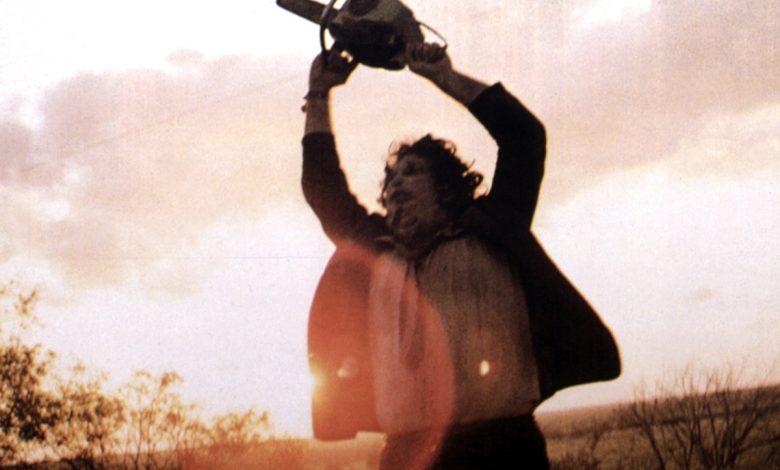 'Texas Chainsaw Massacre' Sequel Set at Netflix