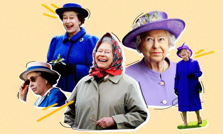 The Merry Monarch: Behind Queen Elizabeth's Surprising Wit