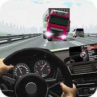 Racing Limits Android thumb