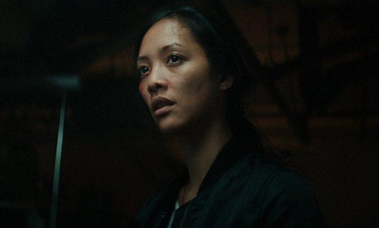 Snakehead Trailer Starring Shuya Chang & Sung Kang in Evan Jackson Leong's Crime Thriller