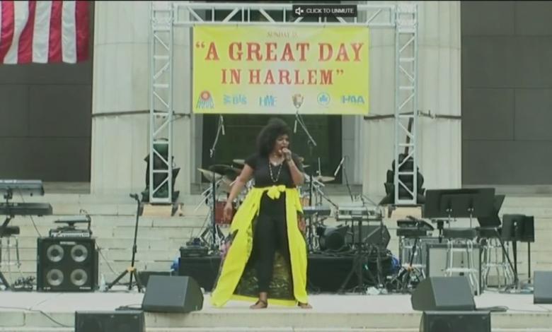 47th Annual Harlem Week Gets Underway – CBS New York