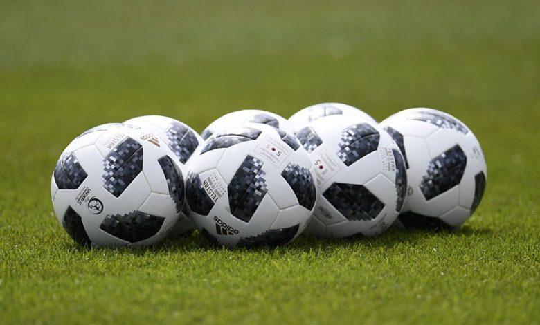 Wanyama Scores On Late Penalty Kick, Montreal Beats NY – CBS New York
