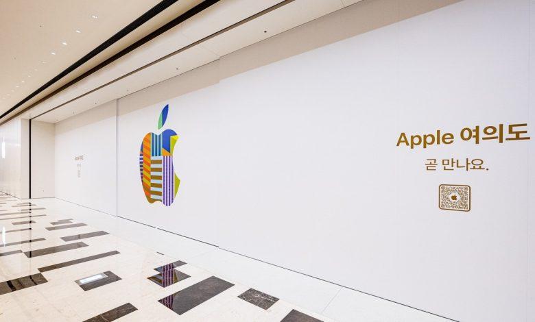 South Korea passes law addressing a core argument of Epic v. Apple