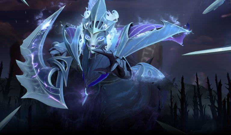 Valve confirms patch 7.30 to come after Nemestice event
