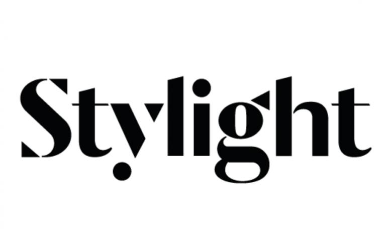 Stylight Is Hiring A Senior Business Development Manager In Philadelphia