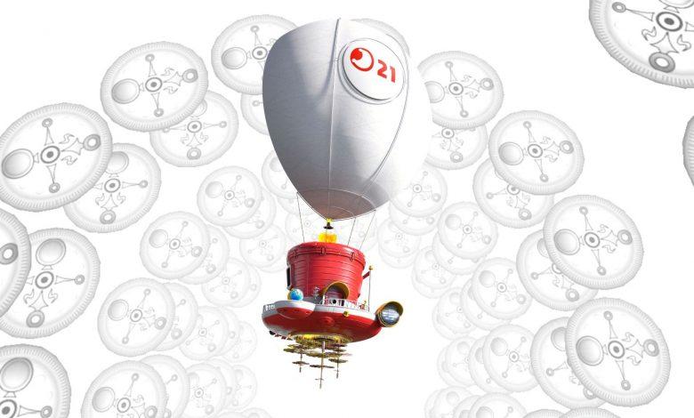 Super Mario Odyssey 2 Should Explore the Fourth Dimension