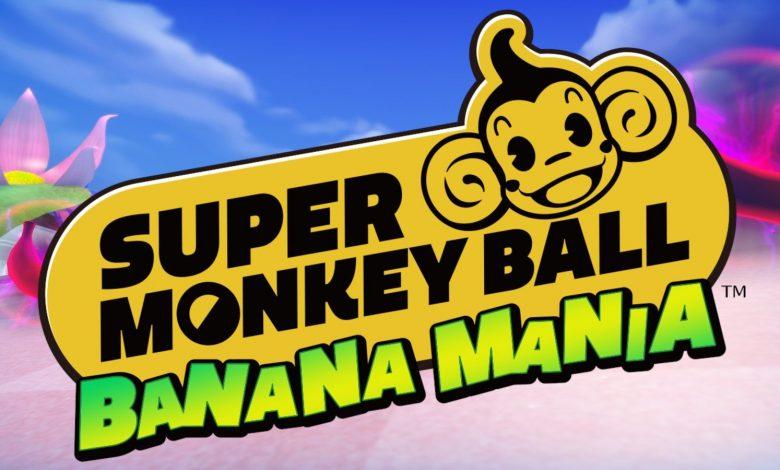 Banana Mania Confirms New Unlockable Game Mode