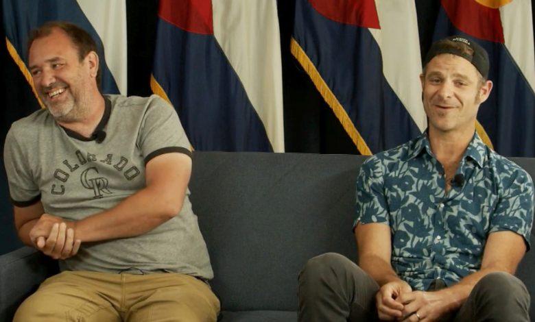 South Park Creators Trey Parker & Matt Stone Say They've Agreed To Buy Casa Bonita – CBS Denver