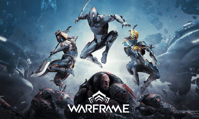 Warframe Promo Codes (August 2021)
