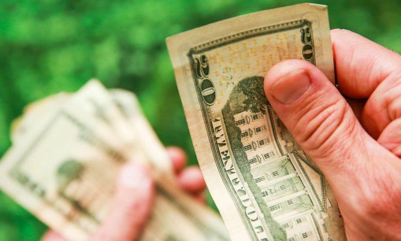 Child tax credit FAQ: Last 2021 payments, unenroll deadlines, IRS portals