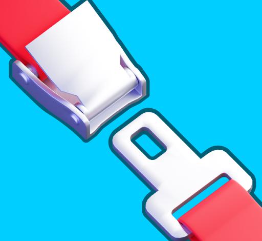 Belt It Mod Apk 0.6 [Unlimited Money]