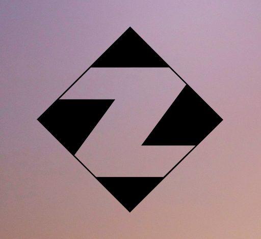 Zwart Mod Apk 21.9.0 [Unlocked]+[Premium]