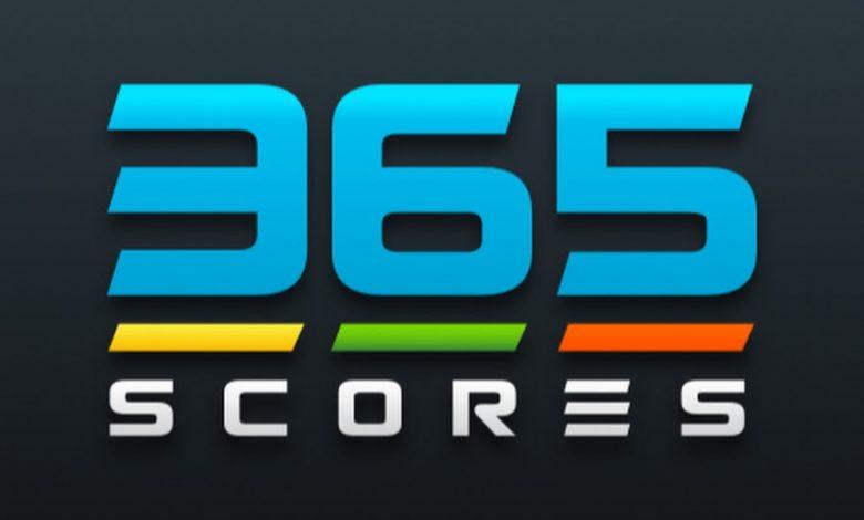 365Scores Mod Apk 11.4.1 [Unlocked]+[Premium]