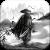 快意江湖—武俠探索世界 1.0.15.6 Mod Apk (unlimited money)