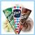 아이스크림퀴즈 1.6.4 Mod Apk (unlimited money)