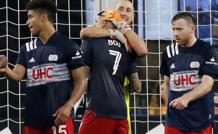 The 10 Best MLS Teams in 2021 Based on Their Performance