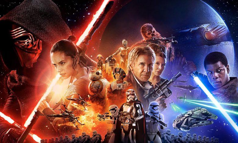 Marcia Lucas Sets Twitter Ablaze After Criticizing Disney's Star Wars Trilogy, Rey