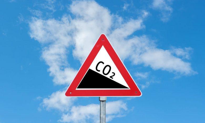 Direct-air carbon capture tech raises queries about where the CO2 will go