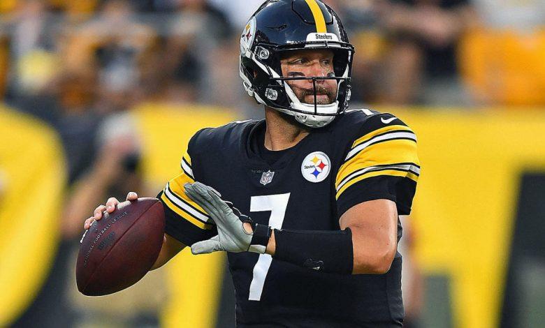 Steelers vs. Raiders odds, picks, line, how to watch, live stream: 2021 Week 2 NFL predictions from top model