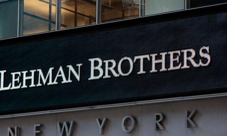 Will Evergrande be China's 'Lehman moment'? Wall Street says no