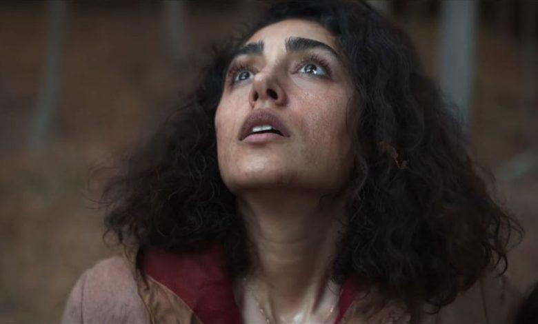'Invasion' Trailer 2021 Starring Sam Neill Apple TV (Video)
