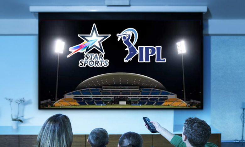 IPL 2021 Phase 2 - Star Sports demanding increase in IPL advertising
