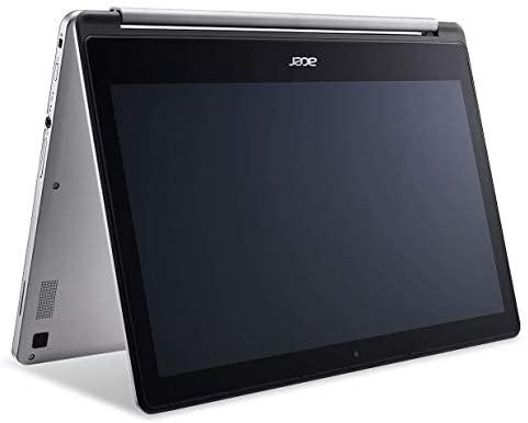 Acer Chromebook R13 CB5-312T-K95W Convertible Laptop