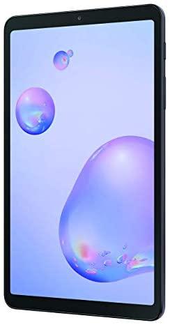 Samsung Galaxy Tab A T307U 8.4 inches 32GB Mocha - WiFi + for AT&T (Renewed)