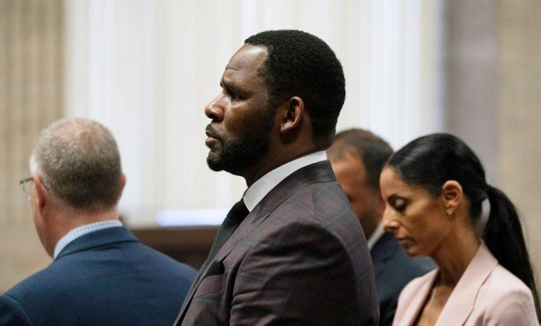 Prosecution Rests, Defense Case Begins