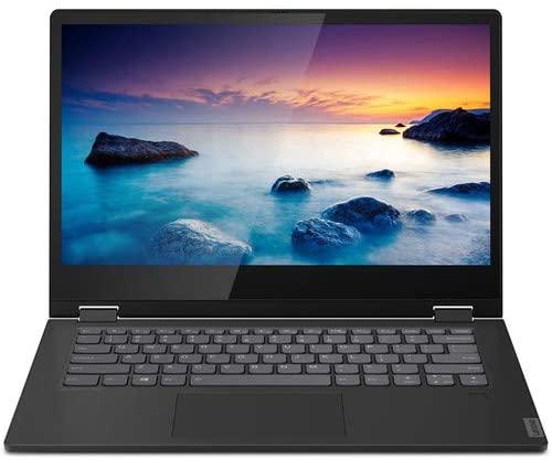 """Lenovo IdeaPad FLEX-14IWL 14"""" Touchscreen 2 in 1 Notebook, Intel Core i7-8565U, 16GB SSD, 512GB SSD (81SQ0008US)"""