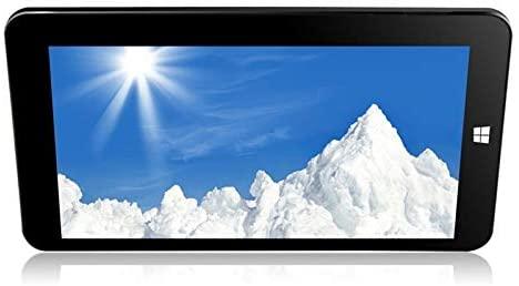 32-bit OS i8 pro Tablet PC 8 inch 1280x800IPS Windows 10 System 1GB+32GB Z3735G Quad core 1280x800 Pixels IPS