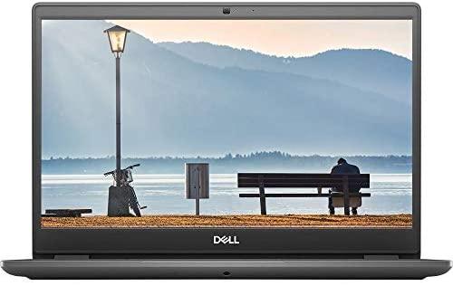 """2020 Dell Latitude 3000 3400 14"""" Full HD FHD (1920x1080) Business Laptop (Intel Quad-Core i5-8265U, 16GB DDR4 RAM, 256GB SSD) Type-C, RJ-45, HDMI, Windows 10 Pro"""